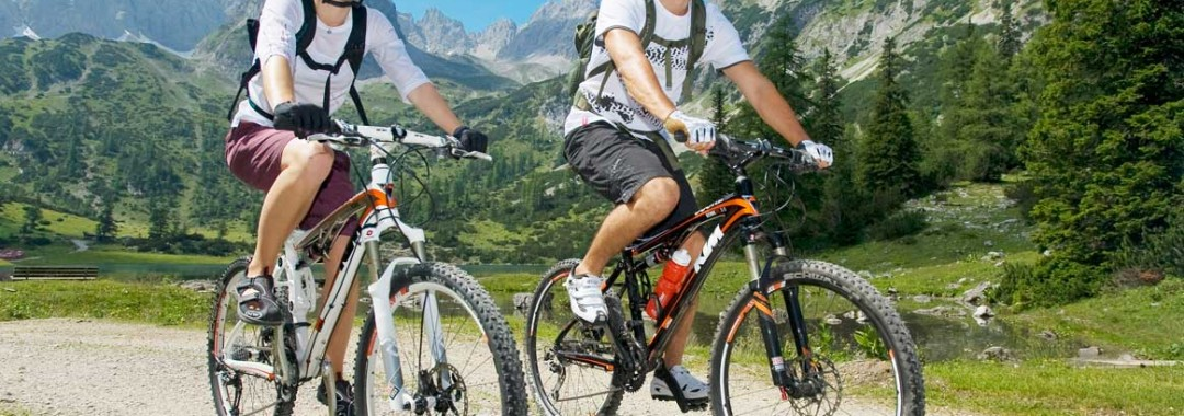 Tirolbike-bicycle-center-rent-a-bike-in-mayrhofen-zillertal-tirol_01